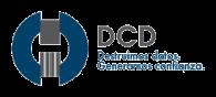 DCD. Destruimos datos. Generamos confianza