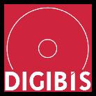Digibis