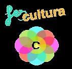 Fer cultura