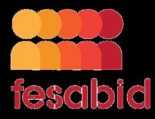 Fesabid