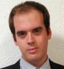 Daniel Martínez Sanchís